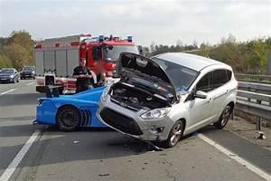 Auto Schaden Berechnen : kfz haftpflicht die wichtigsten infos ~ Themetempest.com Abrechnung