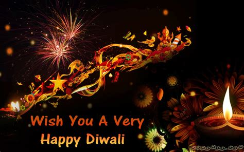 Diwali Animated Wallpaper For Mobile - animated happy new year 31 happynewyearwallpaper org
