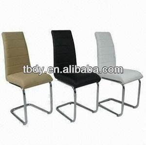 2014 salon meubles salle a manger chaise en cuir d39unite With meuble salle À manger avec chaise de salon en cuir