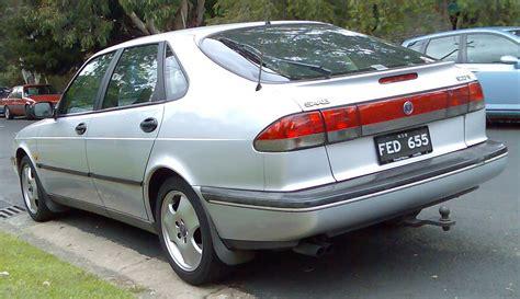 download car manuals 1999 saab 900 auto manual 1998 saab 900 se turbo 2dr convertible 5 spd manual w od