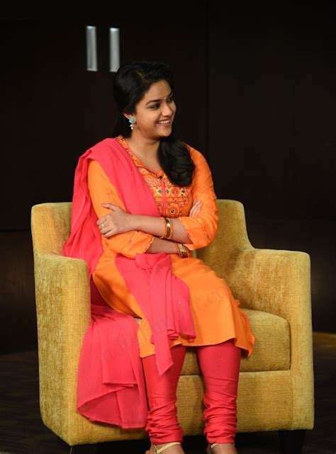 actress keerthi suresh in saree keerthi suresh hot sexy bikini photos images