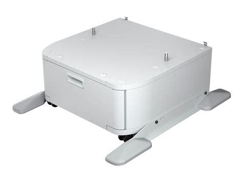 bureau vallee challans epson armoire mfp meuble support et de rangement