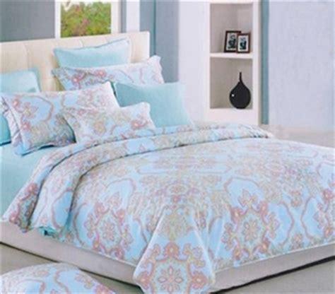 aurora twin xl dorm room comforter set dorm bedding for girls