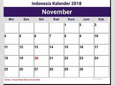 Calendar 2019 Indonesia Home Design Decorating Ideas