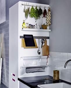 Küche Deko Ikea : die 25 besten ideen zu ikea auf pinterest ikea ideen ~ Michelbontemps.com Haus und Dekorationen