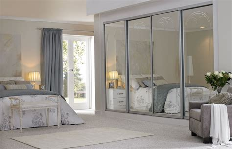 diy sliding door what is the need for mirrored wardrobes fads blogfads