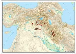 Kar-da KI -ka 21 st ce. B.C.E. Karda Land of Valiant ...