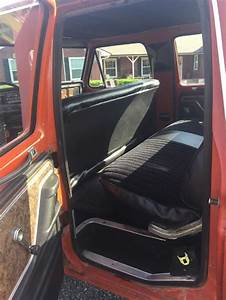 1978 Ford F250 Ranger Xlt Crew Cab For Sale Enterprise  Oregon