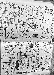 Image Result For Doodle Tumblr