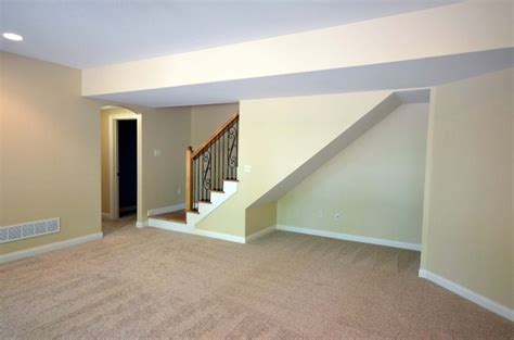 open space stairs basement stairs railing stairs design ideas