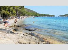 Cala Formentor Beach, North Mallorca SeeMallorcacom