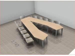 Table De Réunion Ikea : table de r union ~ Teatrodelosmanantiales.com Idées de Décoration