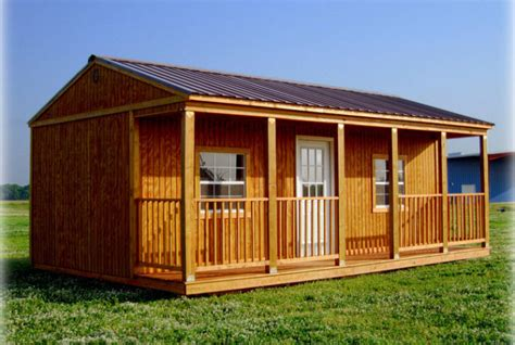 rent to own storage sheds portable buildings kingdom builders