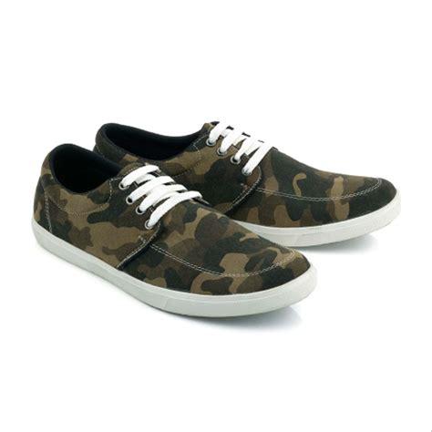 Sepatu Eiger Untuk Santai jual sepatu santai casual kuliah sneaker shoes pria laki