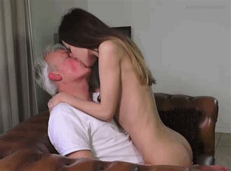 Teen Age And Oldporno Anal Mom Pics