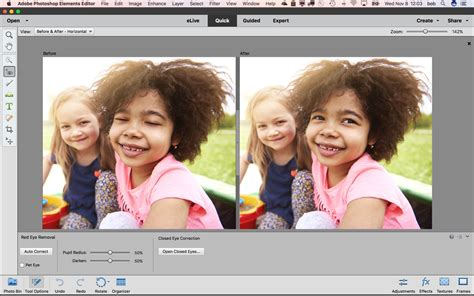 Download Adobe Photoshop Elements 2018 For Mac Automated