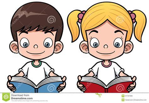 Important Prereading Skills For Children  The Voice