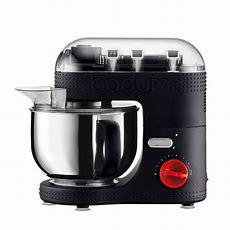 Bodum Bistro Electric Kitchen Machine