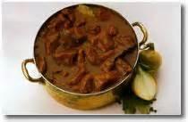 plats cuisin駸 en conserve plats cuisines en conserves carbonnades flamandes