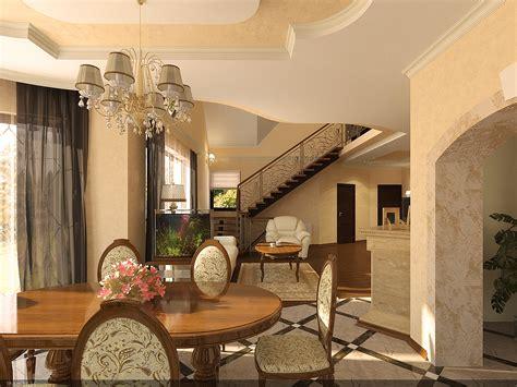Classic Interior Design. Coffee Table Decoration Ideas. Italian Living Room Sets. Outdoor Living Room Set. Ashley Dining Room Sets