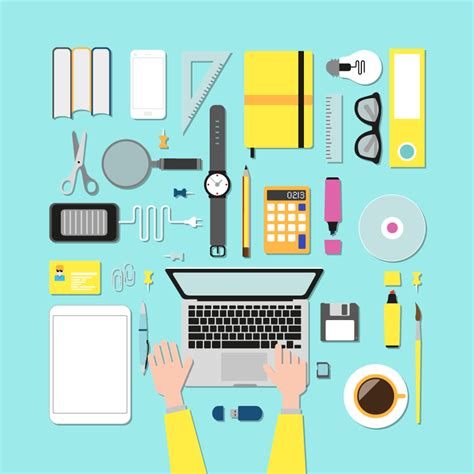 The Ultimate Writing Toolkit 22 Awesome Writing Tools — Sitepoint