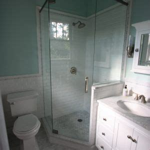 image result   bathroom layout bathroom layout bathroom farmhouse master bathroom