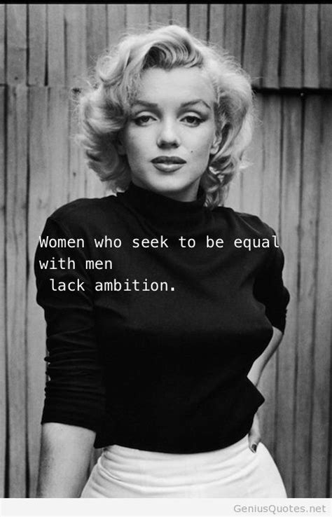marilyn monroe quote wallpaper gallery