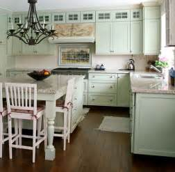 cottage kitchens ideas country cottage kitchen ideas