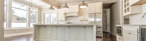 kitchen design  toledo
