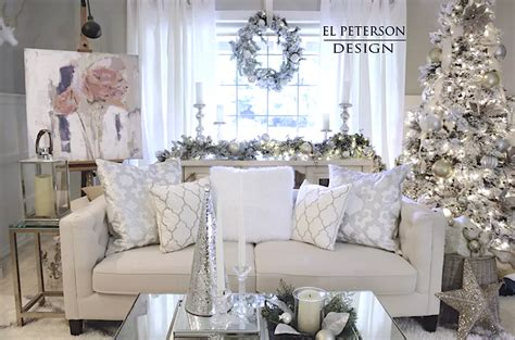marvelous christmas decoration inspirations   home