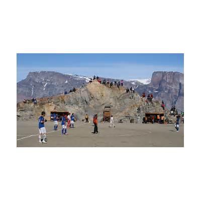 File:Uummannaq-football-game.jpg - Wikimedia Commons
