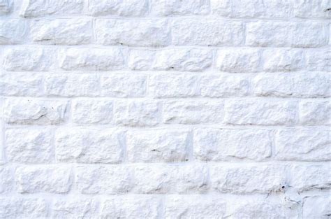 white wall  stock photo public domain pictures