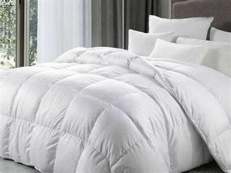 Duvet Feather by Duck Feather Duvet Quilt Bedding All Sizes And