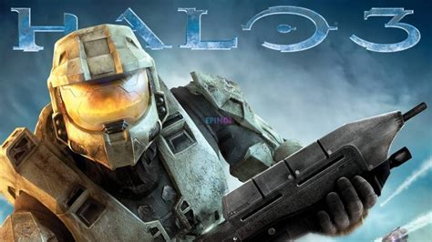 Halo 3 Iosapk Full Version Free Download The Gamer Hq