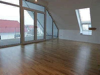 Wohnung Mieten Hannover 200 by Wohnung Mieten In Weetzen