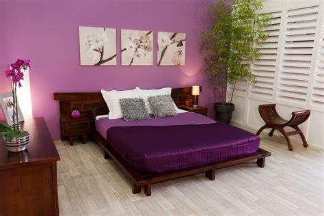 d馗oration feng shui chambre chambre feng shui comment choisir sa t 234 te de lit
