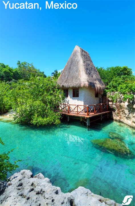 yucatan yes you can book your mexico vacation with