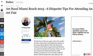 Resume Tips 2015 Forbes