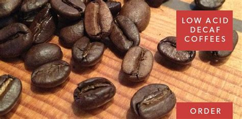 Low Acid Smooth Coffee That's Simpatico With You French Press Coffee Grams Bunn Maker Velocity Brew Nhs Csb1b Best Grind Ratio Cups Brewing Left On Joke