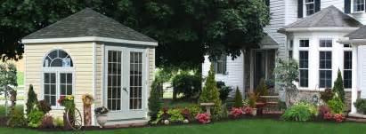 cottage bathroom ideas swimming pool house designs cabana ideas e130 10x14 wood classic expressions poolhouse shed idolza