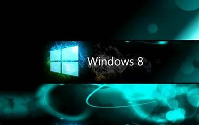 Windows Wallpapers Widescreen 2560 1600