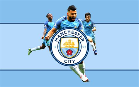 sterling manchester city wallpapers wallpaper cave
