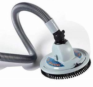 Appareil Nettoyage Sol Pour Maison : quel robot pour nettoyer ma piscine c t maison ~ Melissatoandfro.com Idées de Décoration
