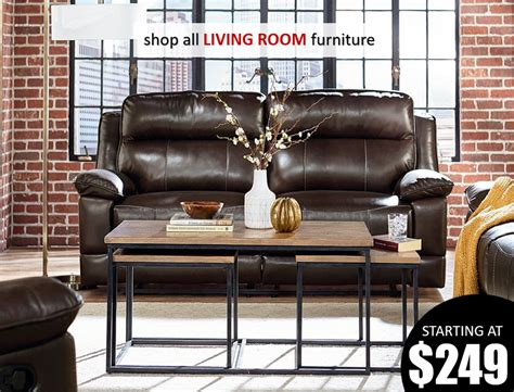 Home Decor Dallas : Shop Discount Furniture Home Decor Dallas, Ft Worth, Cheap