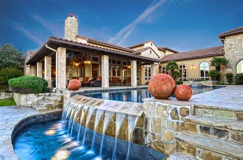 stunning images mansion pictures take a look inside this beautiful style mansion in