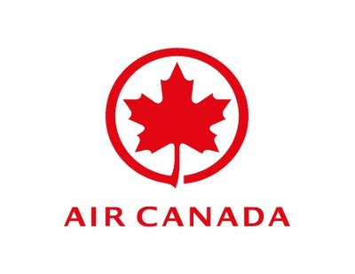 air canada bureau montreal air canada bureau montreal 28 images air canada is