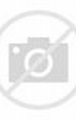 Empty grave hole in ground at cemetery Stock Photo ...