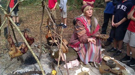 traditional foods   seminole tribe  florida