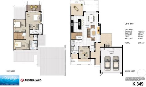 architectural plan architectural designs house plans modern architectural