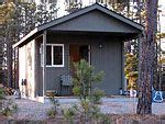 tuff shed 12x20 pro weekender ranch cabins and weekend
